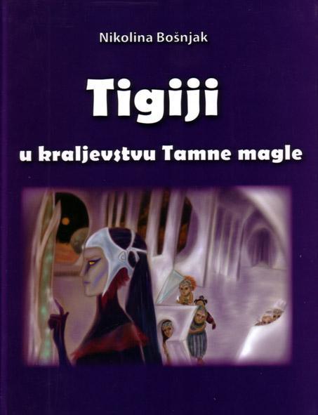 tigiji3 ve